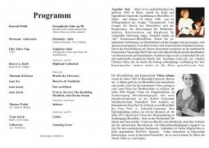 Programm 2014 03_01